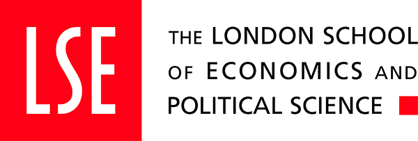LSE Alumni - Make a gift to LSE – Regular Giving Form